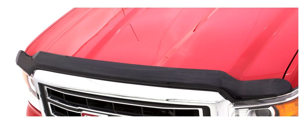 Auto Ventshade 24647 Bugflector II Hood Shield